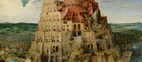 HISTORY OF ART. ANCIENT MESOPOTAMIA AND BABYLON