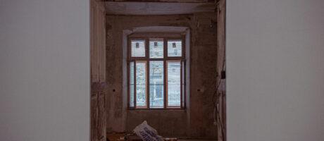 Lviv Municipal Art Center invites to first excursion