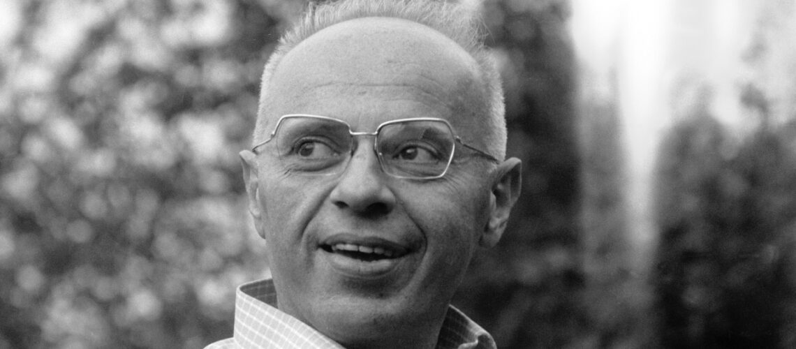 Science and technology in the work of Stanislav Lem: a synoptic review and comparison with modernity.